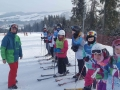 oboz-narciarski-snowboardowy-bialka-tatrzanska-2017-T2 (58)