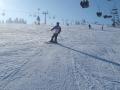 oboz-narciarski-snowboardowy-bialka-tatrzanska-2017-T2 (6)