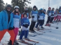 oboz-narciarski-snowboardowy-bialka-tatrzanska-2017-T2 (60)