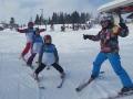 oboz-narciarski-snowboardowy-bialka-tatrzanska-2017-T2 (61)