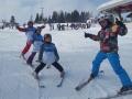 oboz-narciarski-snowboardowy-bialka-tatrzanska-2017-T2 (62)