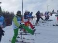 oboz-narciarski-snowboardowy-bialka-tatrzanska-2017-T2 (63)