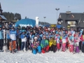 oboz-narciarski-snowboardowy-bialka-tatrzanska-2017-T2 (64)