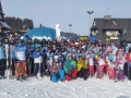oboz-narciarski-snowboardowy-bialka-tatrzanska-2017-T2 (65)