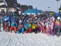 oboz-narciarski-snowboardowy-bialka-tatrzanska-2017-T2 (66)