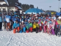oboz-narciarski-snowboardowy-bialka-tatrzanska-2017-T2 (67)