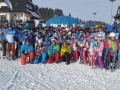 oboz-narciarski-snowboardowy-bialka-tatrzanska-2017-T2 (68)