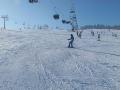 oboz-narciarski-snowboardowy-bialka-tatrzanska-2017-T2 (7)