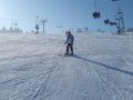 oboz-narciarski-snowboardowy-bialka-tatrzanska-2017-T2 (8)
