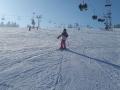 oboz-narciarski-snowboardowy-bialka-tatrzanska-2017-T2 (9)