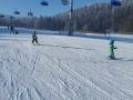 Obóz_zimowy_Białka_Tatrzańska_t1 (13)