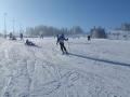 Obóz_zimowy_Białka_Tatrzańska_t1 (18)