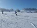 Obóz_zimowy_Białka_Tatrzańska_t1 (19)