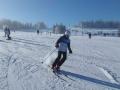Obóz_zimowy_Białka_Tatrzańska_t1 (20)