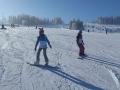 Obóz_zimowy_Białka_Tatrzańska_t1 (22)