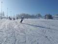 Obóz_zimowy_Białka_Tatrzańska_t1 (23)