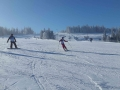 Obóz_zimowy_Białka_Tatrzańska_t1 (25)