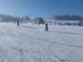 Obóz_zimowy_Białka_Tatrzańska_t1 (37)