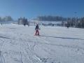 Obóz_zimowy_Białka_Tatrzańska_t1 (39)