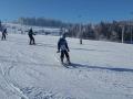 Obóz_zimowy_Białka_Tatrzańska_t1 (44)