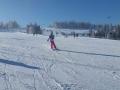 Obóz_zimowy_Białka_Tatrzańska_t1 (45)