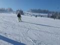 Obóz_zimowy_Białka_Tatrzańska_t1 (47)