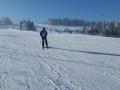 Obóz_zimowy_Białka_Tatrzańska_t1 (52)