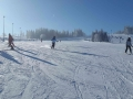Obóz_zimowy_Białka_Tatrzańska_t1 (53)