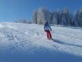 Obóz_zimowy_Białka_Tatrzańska_t1 (60)