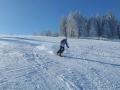 Obóz_zimowy_Białka_Tatrzańska_t1 (61)