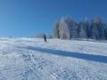 Obóz_zimowy_Białka_Tatrzańska_t1 (62)