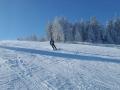Obóz_zimowy_Białka_Tatrzańska_t1 (63)