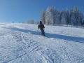Obóz_zimowy_Białka_Tatrzańska_t1 (65)
