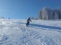 Obóz_zimowy_Białka_Tatrzańska_t1 (67)