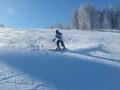 Obóz_zimowy_Białka_Tatrzańska_t1 (72)