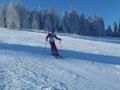 Obóz_zimowy_Białka_Tatrzańska_t1 (74)