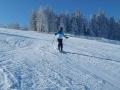 Obóz_zimowy_Białka_Tatrzańska_t1 (75)