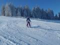 Obóz_zimowy_Białka_Tatrzańska_t1 (78)
