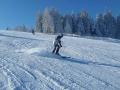 Obóz_zimowy_Białka_Tatrzańska_t1 (80)