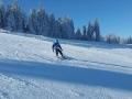 Obóz_zimowy_Białka_Tatrzańska_t1 (81)