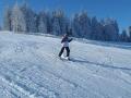 Obóz_zimowy_Białka_Tatrzańska_t1 (82)