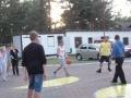 Obóz-windsurfingowy-Dziwnówek-2-14 (242)