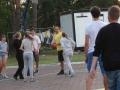 Obóz-windsurfingowy-Dziwnówek-2-14 (244)