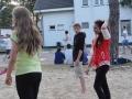 Obóz-windsurfingowy-Dziwnówek-2-14 (247)