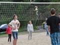 Obóz-windsurfingowy-Dziwnówek-2-14 (248)