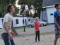 Obóz-windsurfingowy-Dziwnówek-2-14 (250)