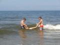 Obóz-windsurfingowy-Dziwnówek-2-14 (292)