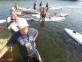 Obóz-windsurfingowy-Dziwnówek-2-14 (308)