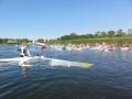 Obóz-windsurfingowy-Dziwnówek-2-14 (311)