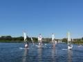 Obóz-windsurfingowy-Dziwnówek-2-14 (313)
